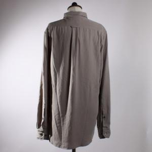 Casual skjorta, Filippa K, stl M
