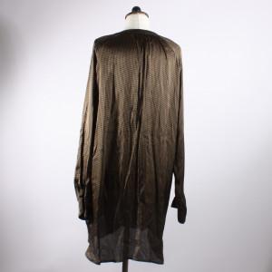 Kort klänning, Rabens saloner, stl S